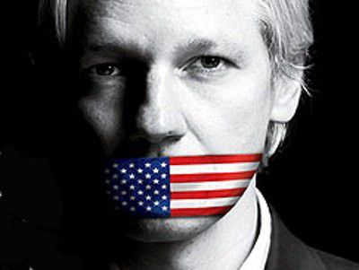 Julian Assange [source: corto74.blogspot.fr]