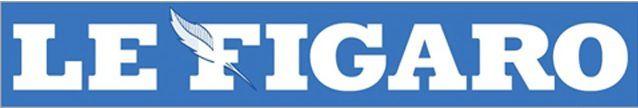 LOI TRAVAIL : la rencontre GOUVERNEMENT / CGT du 17 juin vue par « Le Figaro »…