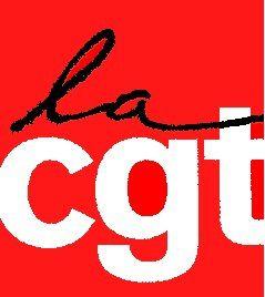 La CGT condamne l'attaque et les dégradations commises contre le siège de la CFDT le 23 juin au soir