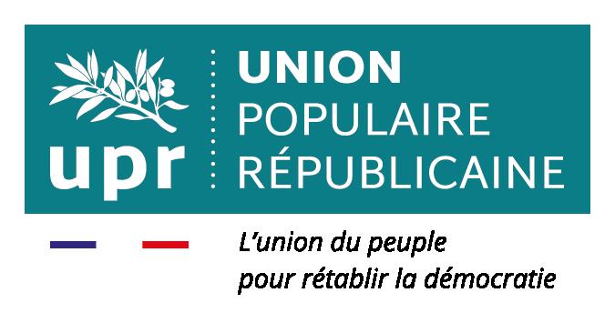 Une date HISTORIQUE : 24 JUIN 2016 : Le ROYAUME-UNI choisit la LIBERTÉ et sonne le début de L'EFFONDREMENT de la CONSTRUCTION EUROPÉENNE [U.P.R.]