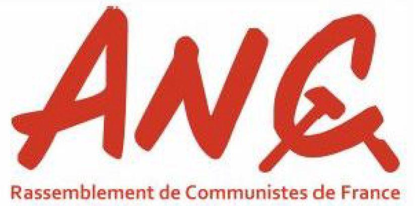 Le BREXIT : une nouvelle défaite de l'UE [Association Nationale des Communistes]