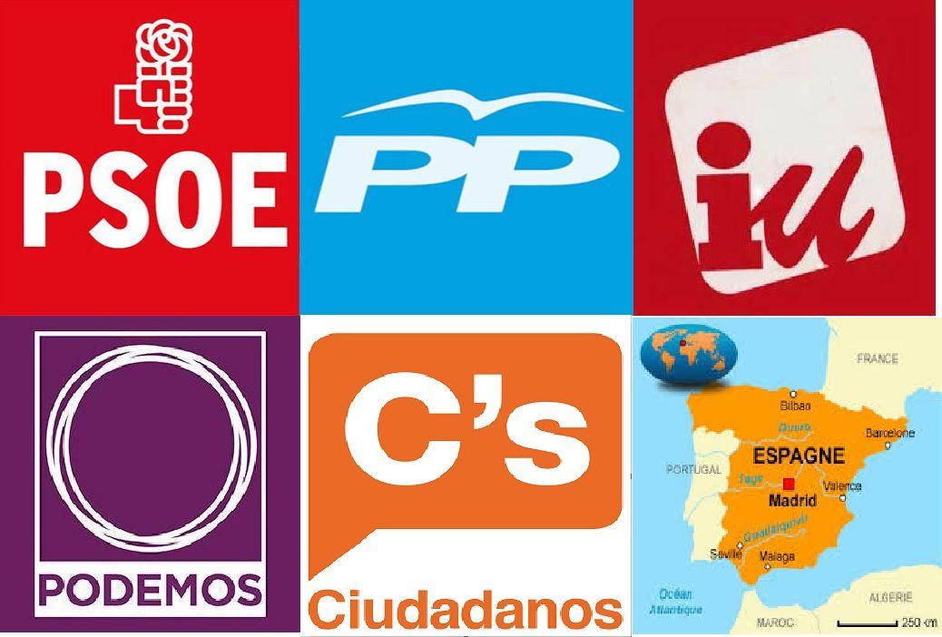 Commun Commune Le Blog D El Diablo