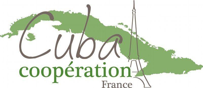 La lettre Hebdo de Cuba Coopération (Les nouveautés depuis le 30 juin 2016)