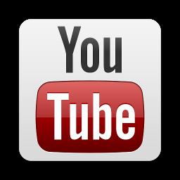 """la CGT de la Guadeloupe (CGTG) ouvre une chaîne d'nformation militante sur """"Youtube"""""""