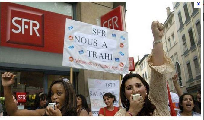 photo d'illustration - source: fapt44.reference-syndicale.fr