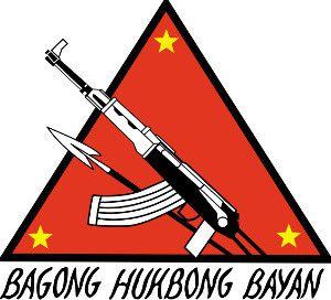 PHILIPPINES : Le président philippin Rodrigo Duterte décrète un cessez-le-feu unilatéral avec la rébellion communiste