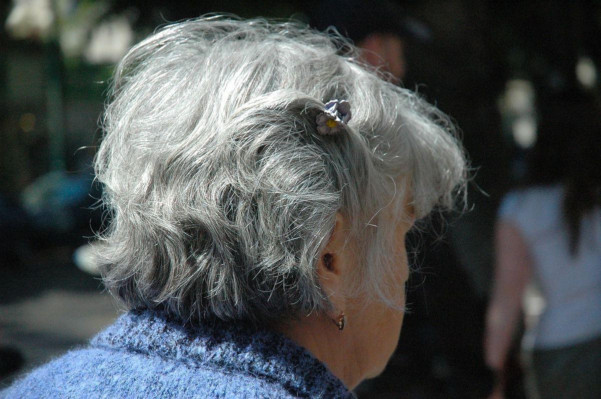 ALLEMAGNE : vers la retraite à 69 ans ! On n'arrête pas le progrès dans l'Union Européenne ...