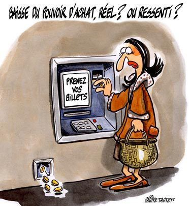 source dessin :cgt-lmcu.over-blog.com