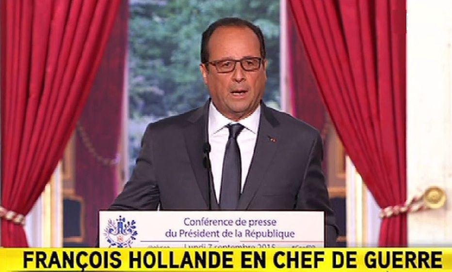 photo d'illustration - capture d'écran : I Télé