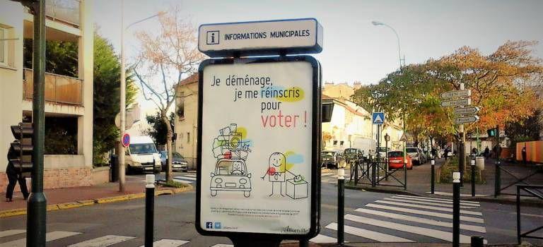 PRÉSIDENTIELLE-LÉGISLATIVES 2017 : Aller voter ou pas… le grand bof électoral des jeunes