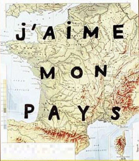Pour VIVRE MIEUX en France : les moyens existent ...