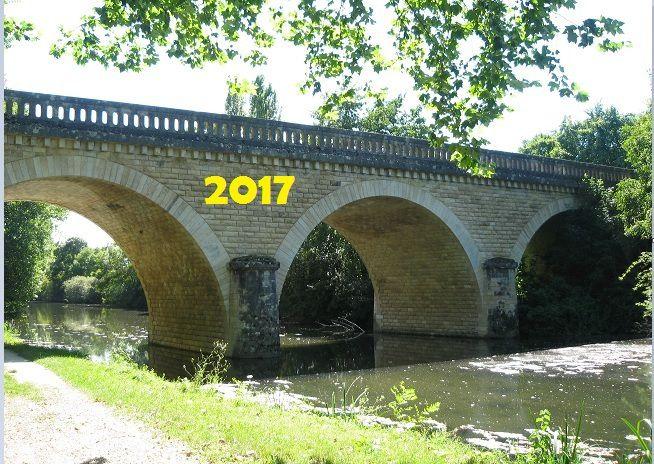 En 2017, tout le monde sur le pont ! [par « Economie-Matin » et Jean Lévy]