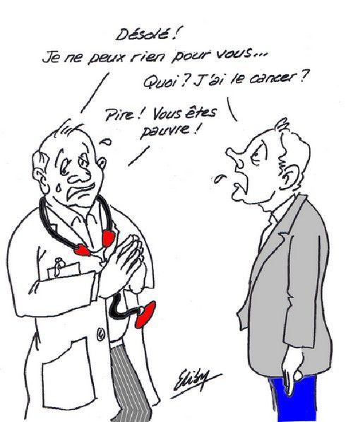 source: journal-la-mee.fr