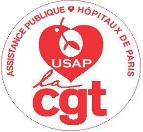 Nouveau SUICIDE à l'hôpital Georges Pompidou à Paris:  le MALAISE et le mal être s'amplifient parmi le personnel infirmier