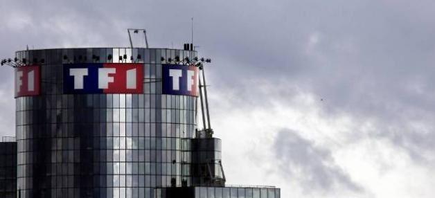 PRÉSIDENTIELLE : TF1 veut CENSURER les candidats sous les 10% dans les sondages !