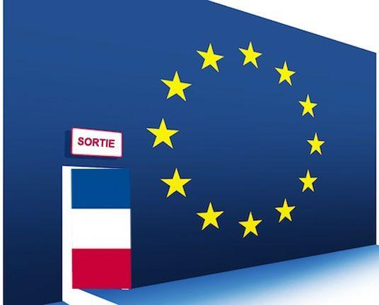 La CES (Confédération Européenne des Syndicats) célèbre le 60e anniversaire du TRAITÉ de ROME