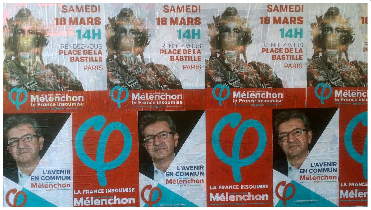 photo d'illustration (source: Cherbourg Insoumise)