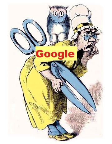 Facebook, Google, Soros... la dictature moderne - Page 2 Ob_b594d7_google-censure