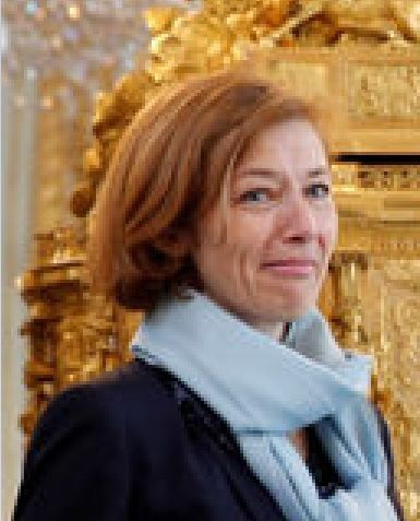 Florence Parly (photo d'illustration)