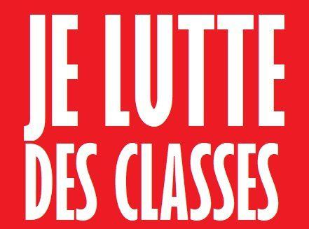 Le RETOUR de la LUTTE DES CLASSES [vidéo Le Média]