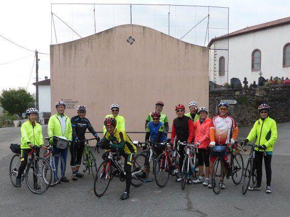 L'Appel des Pyrénées 2016