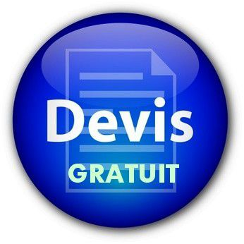 Devis gratuit menuiseries pas ch res de qualit for Garage devis gratuit