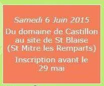 Inscription tel : 04 42 64 20 20