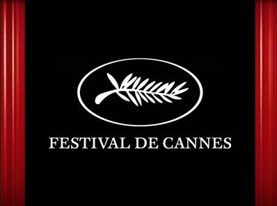 FESTIVAL DE CANNES : GRAND PRIX DU JURY OECUMENIQUE