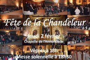PRIERE UNIVERSELLE POUR LE DIMANCHE 15 JANVIER