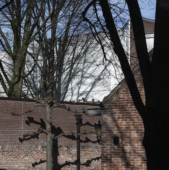 s'-Hertogenbosch, Bois-le-Duc!