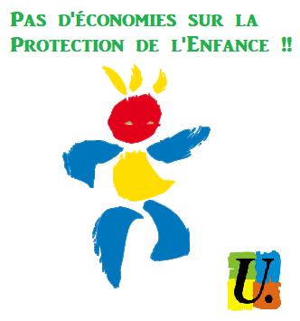 e772f5fb05a travailleurs sociaux en mouvement ! - DASES   CASVP SUPAP-FSU
