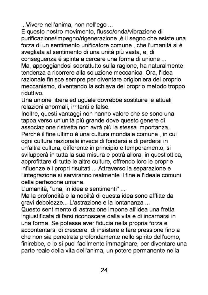 SFE/ELEMENTS DE DECOMPOSITION/EVA RACHELE GRASSI/ERMANNO SENATORE