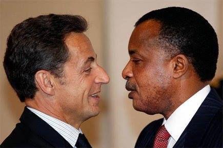 KOVALIN TCHIBINDA KOUANGOU : LE PLAN CACHE DE DENIS SASSOU NGUESSO POUR RESTER AU POUVOIR