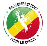 RASSEMBLEMENT POUR LE CONGO : SASSOU, LE PECHEUR DE L'ALIMA