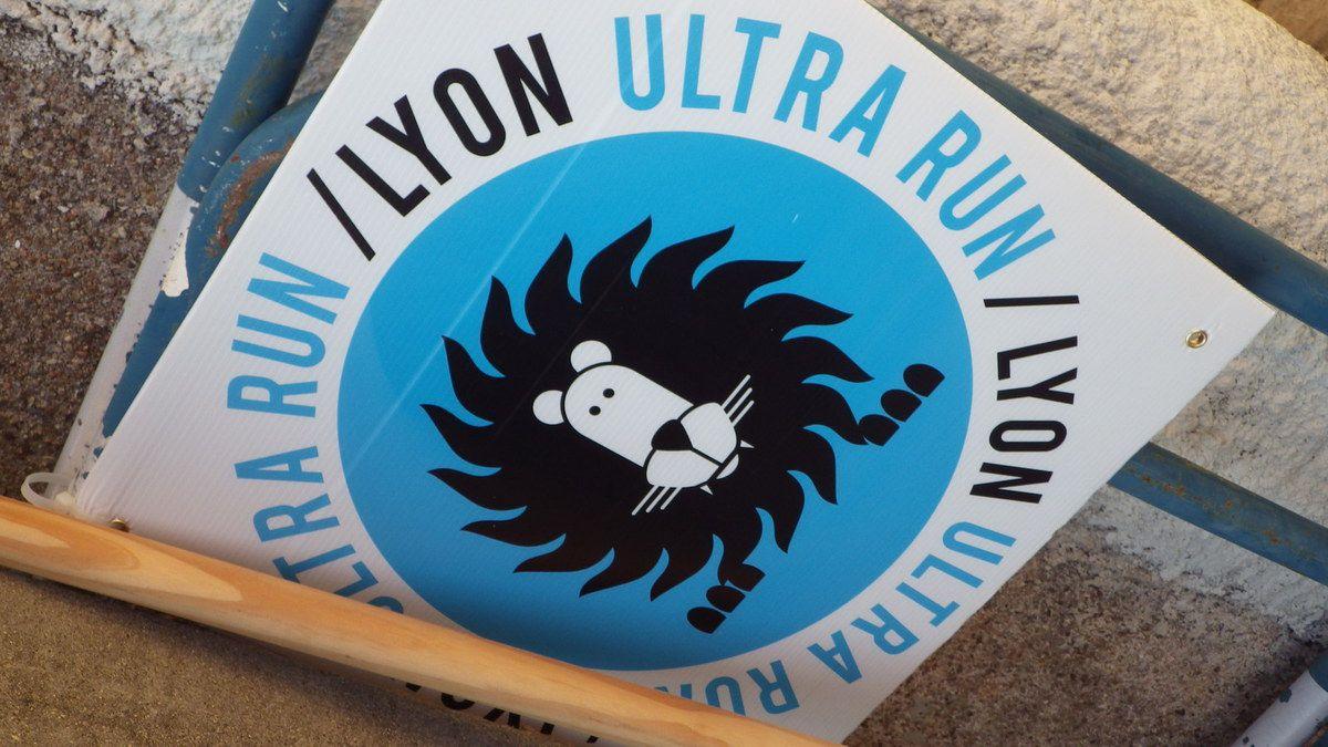UBS 2015 / Ultra Boucle de la Sarra, 3ème