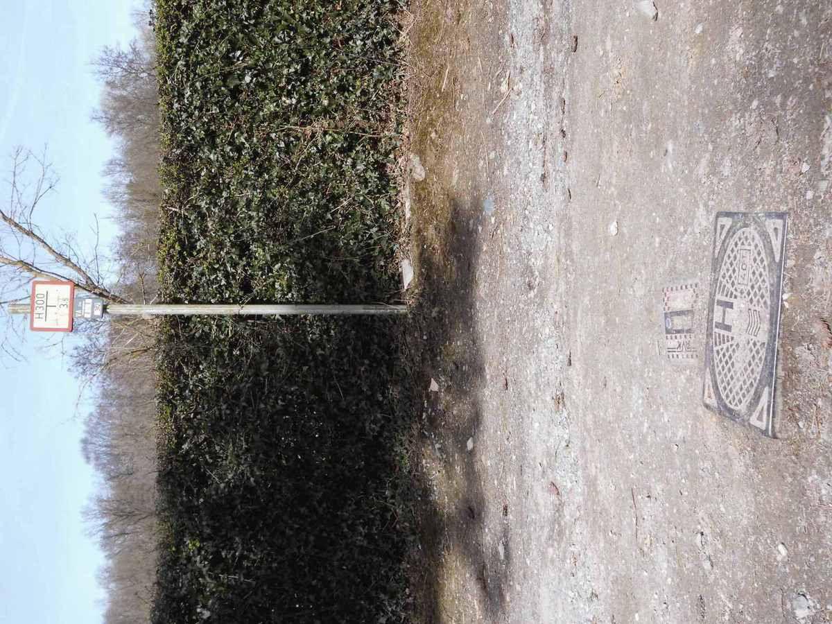 carences dans la signalisation des bouches d'incendies dans l'entité chapelloise signifiées régulièrement depuis 2007