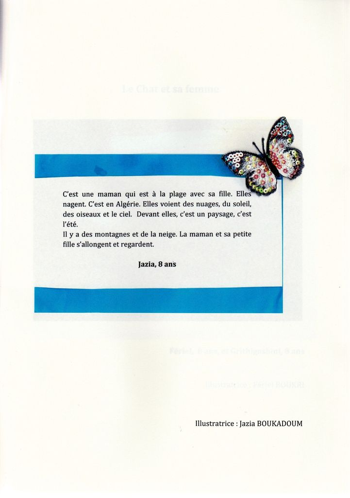 Livre &quot&#x3B;LE PRINTEMPS DES POETES&quot&#x3B; 2014
