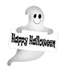 Halloween: Cupcakes et Gâteaux Térrifiants ...