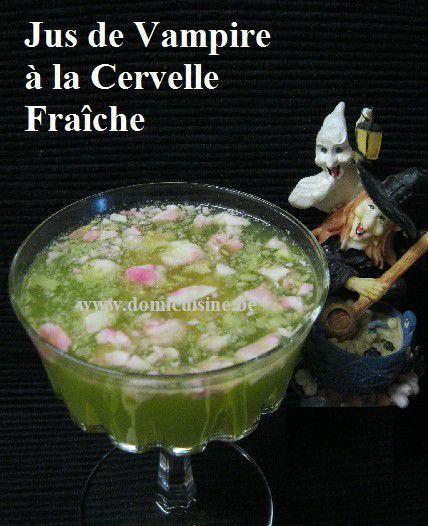 http://www.domicuisine.be/article-halloween-aperitif-jus-de-vampire-a-la-cervelle-fraiche-112168286.html