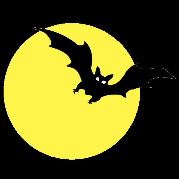 Halloween: Idées pour Vos Amuses Gueule Pourris, Sanglants et Dégoulinants ...
