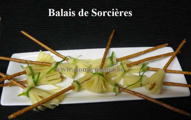 http://www.domicuisine.be/article-halloween-balais-de-sorcieres-124801488.html