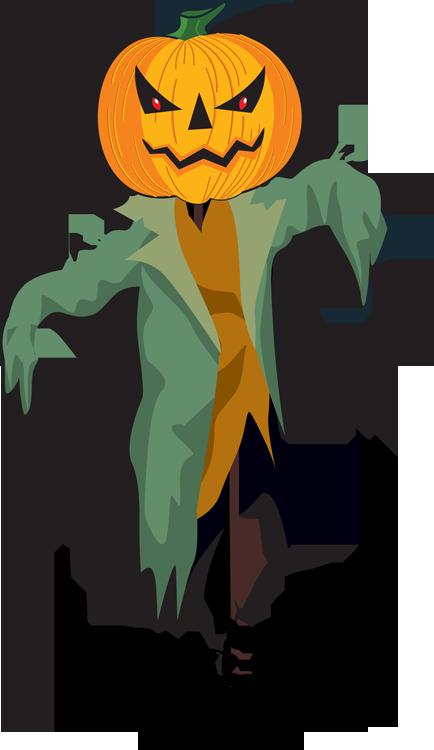 Halloween: Petits Pieds de Bébé Monstre Fraîchement Coupés ...