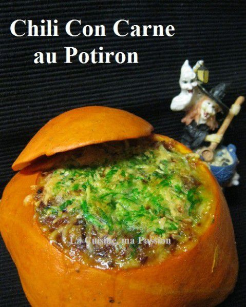 http://www.domicuisine.be/article-chili-con-carne-au-potiron-111830234.html