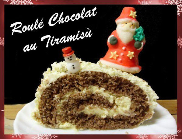 http://www.domicuisine.be/article-roule-chocolat-au-tiramisu-42346489.html