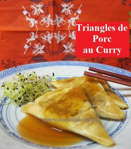 http://www.domicuisine.be/article-triangle-de-porc-au-curry-115489431.html