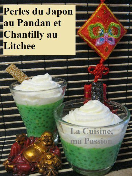 http://www.domicuisine.be/article-perles-du-japon-au-pandan-et-chantilly-au-litchee-98977919.html