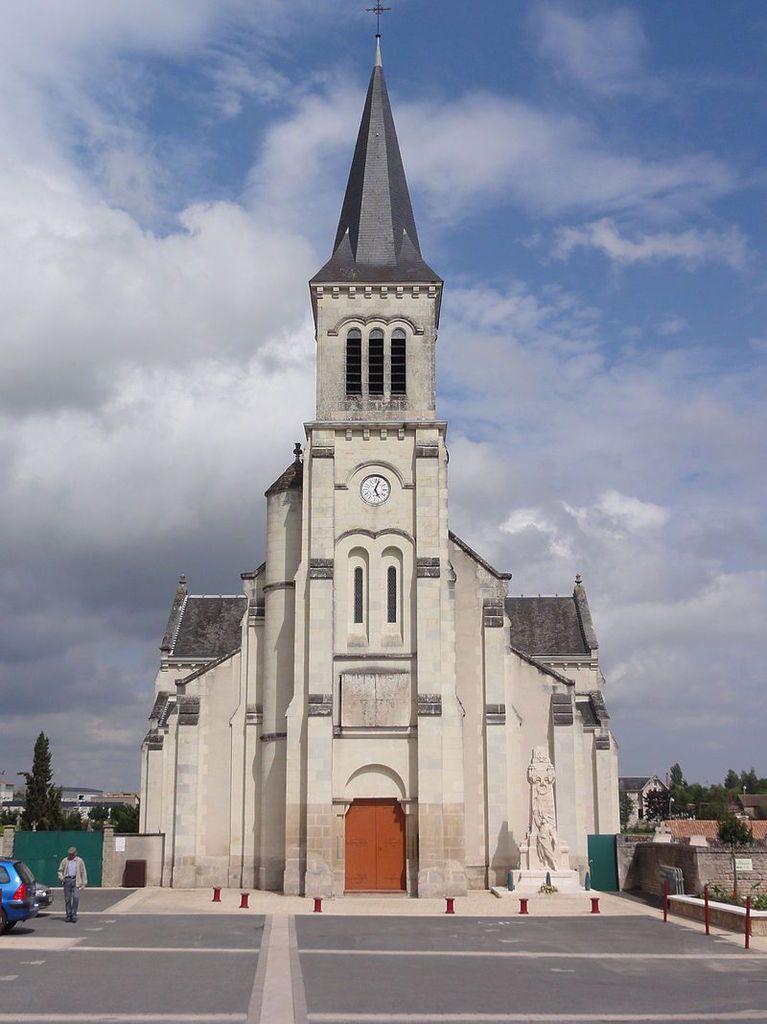 29 ème rassemblement des St Georges de France