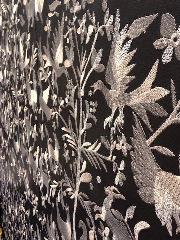 Custhom wallpapers