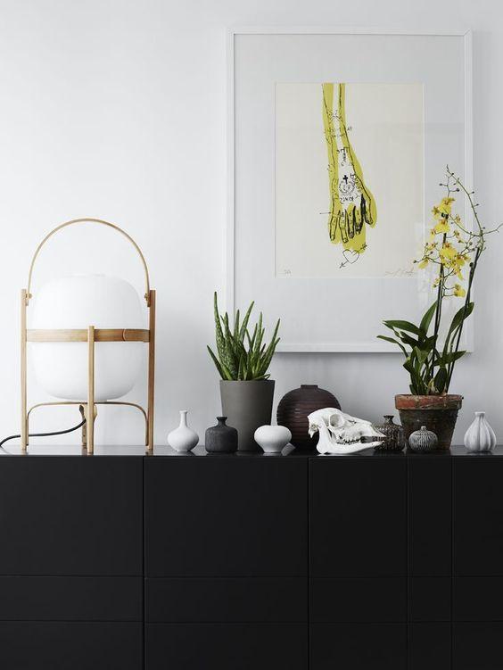 Home Challenge Des Cabinets De Curiosites Contemporains A Part Ca