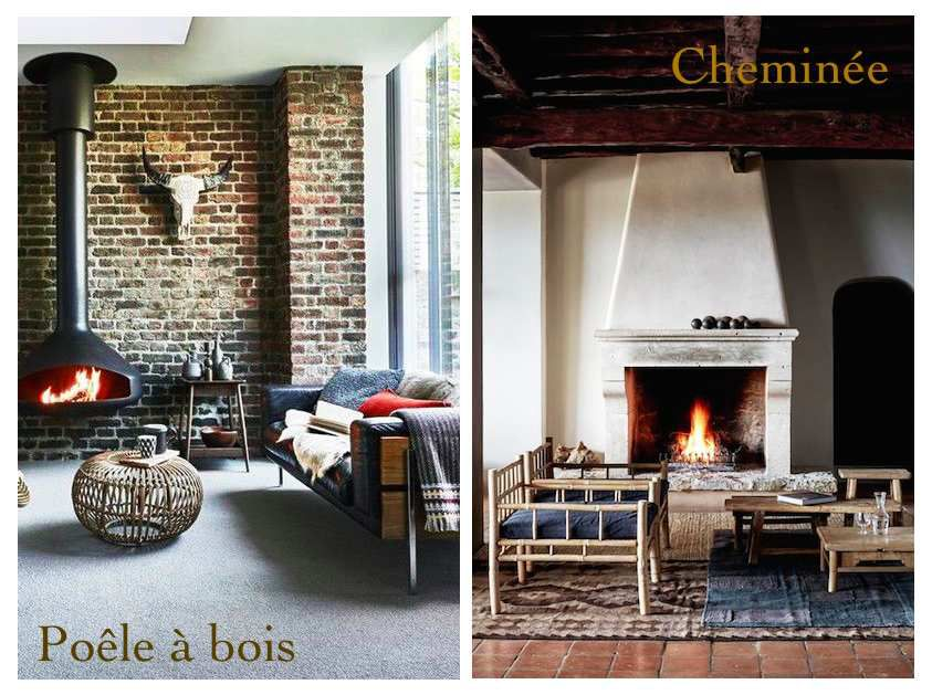 match d co chemin e vs po le bois a part a. Black Bedroom Furniture Sets. Home Design Ideas